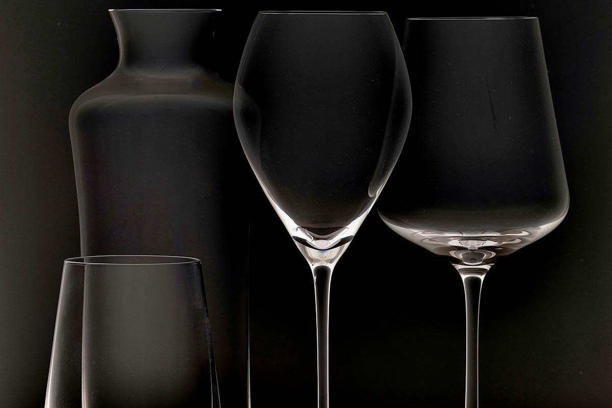 Grassl Glass Elemental