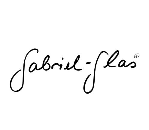 logo gabriel glas