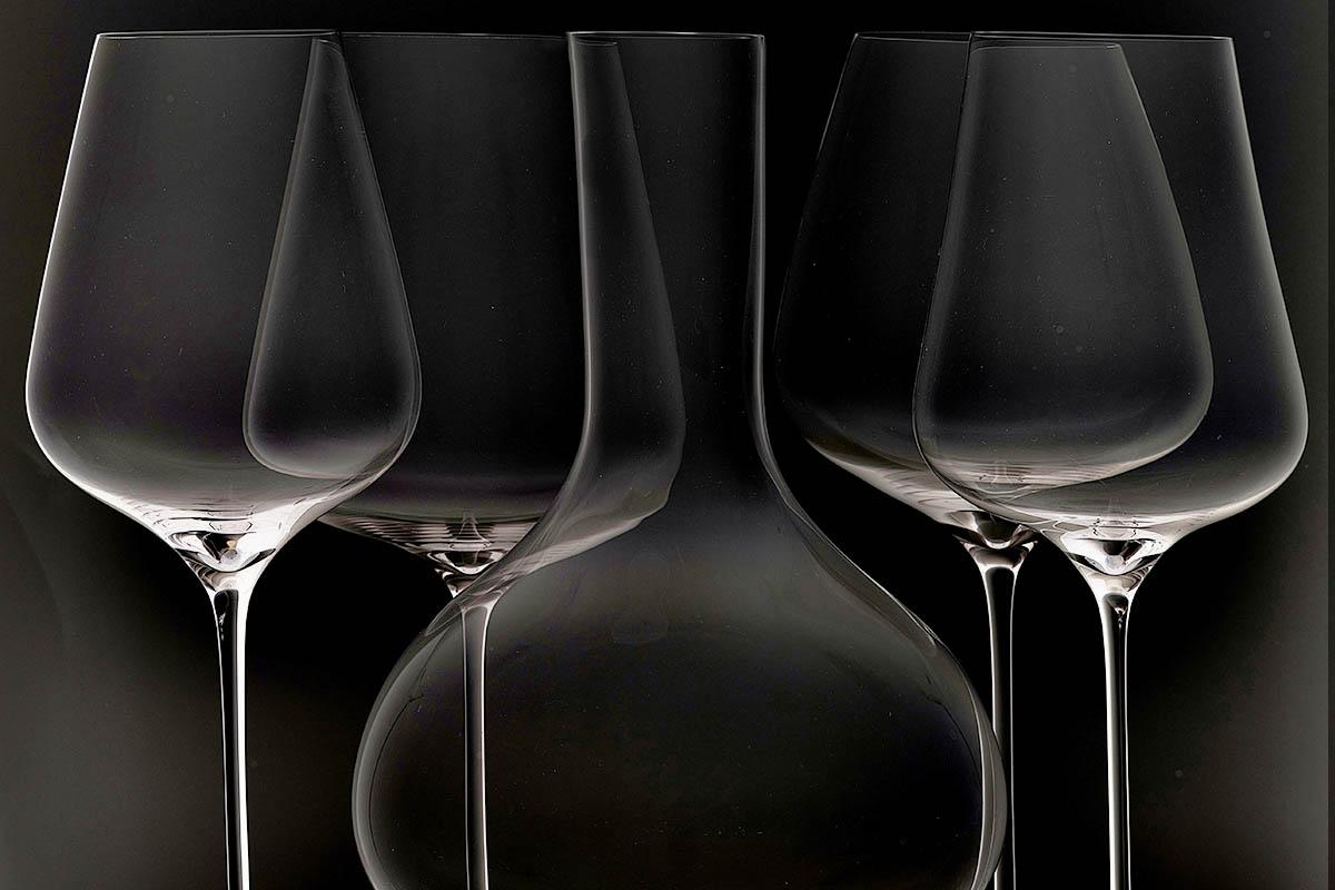 Grassl Glass Vigneron