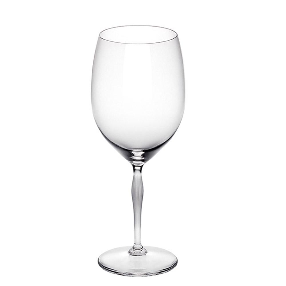 Бокал для вина Lalique Bordeaux  1шт.