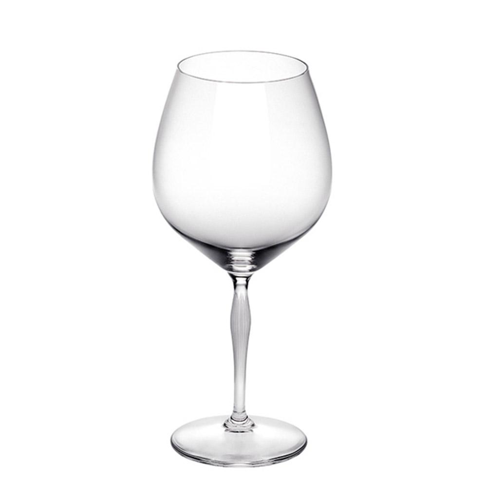 Бокалы для вина Lalique Burgundy  1шт.