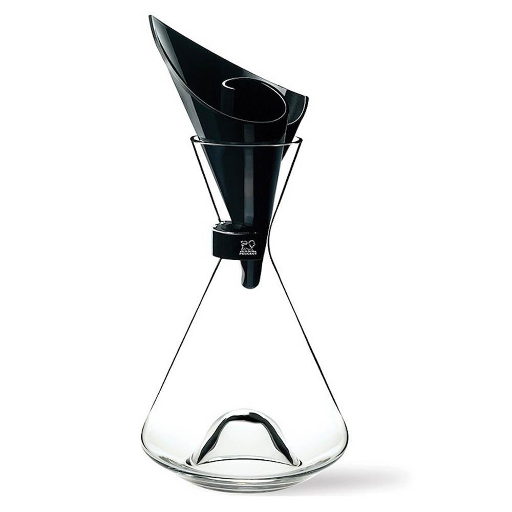 Декантер для вина Peugeot Osyris