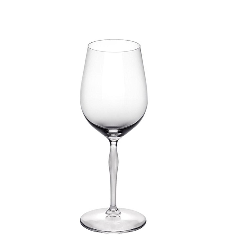 Бокал для вина Lalique Universal  1шт.