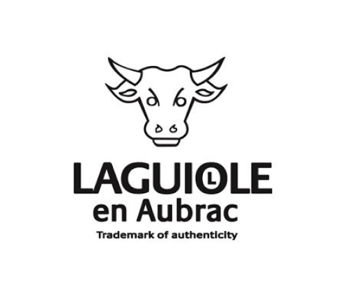Laguiole En Aubrac logo