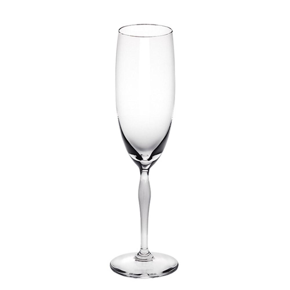 Бокал Lalique Champagne  1шт.