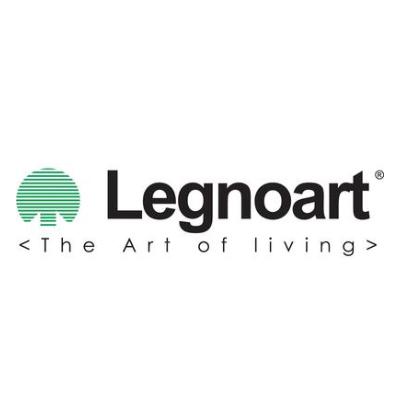 Legnoart logo