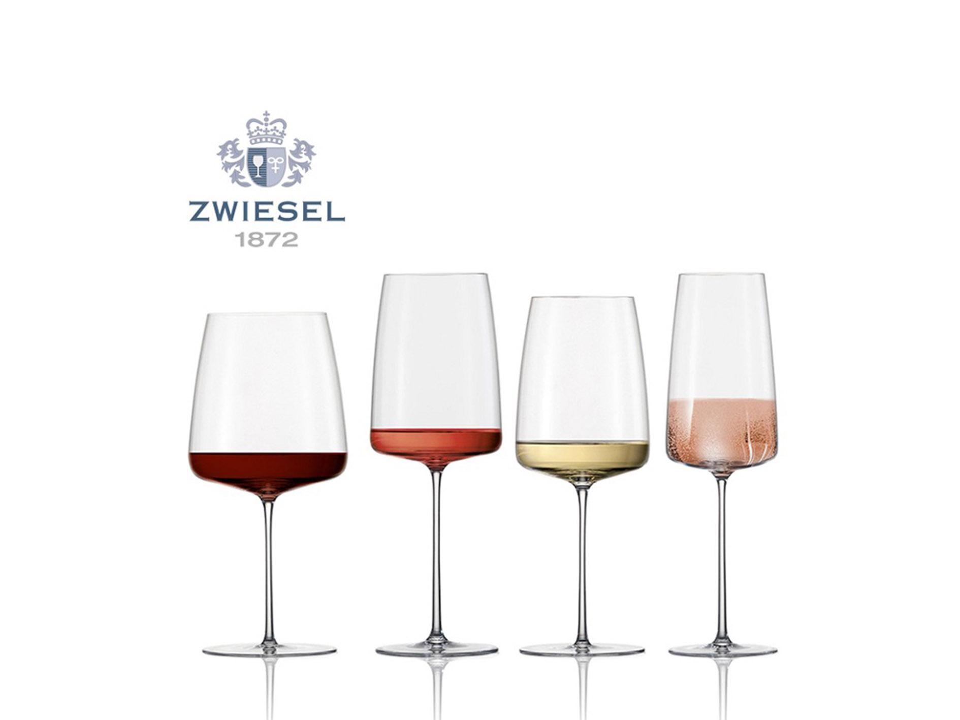 Совместно с Zwiesel 1872