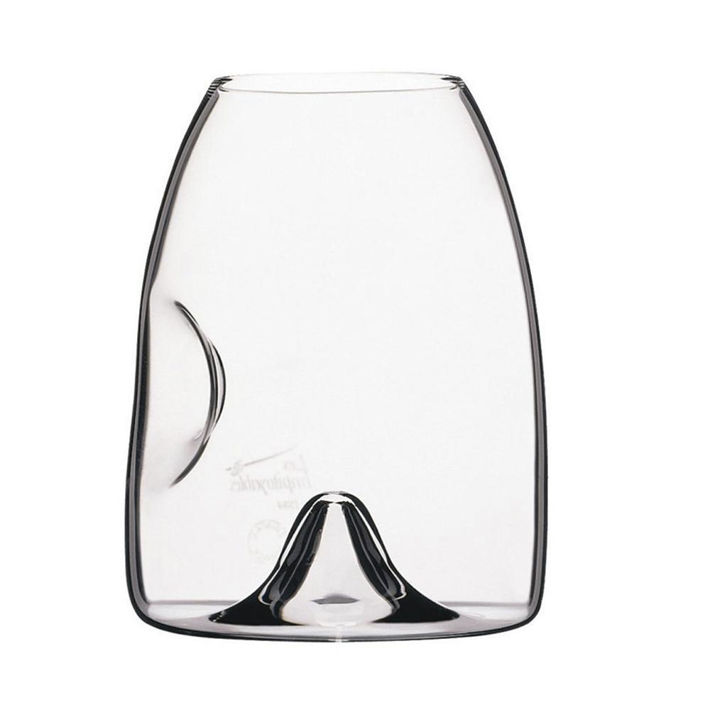 Бокал для дегустации вина Peugeot Les Impitoyables