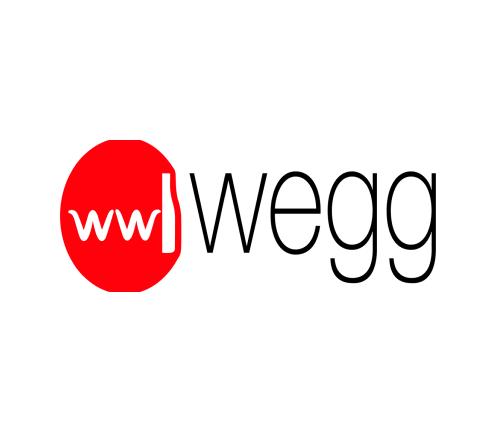 wegg logo