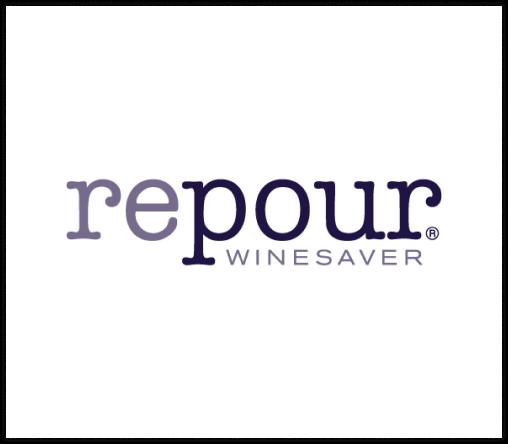 logo repour