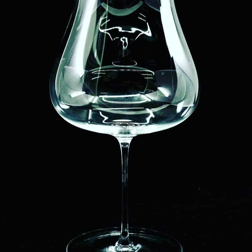 sensory для шампанского