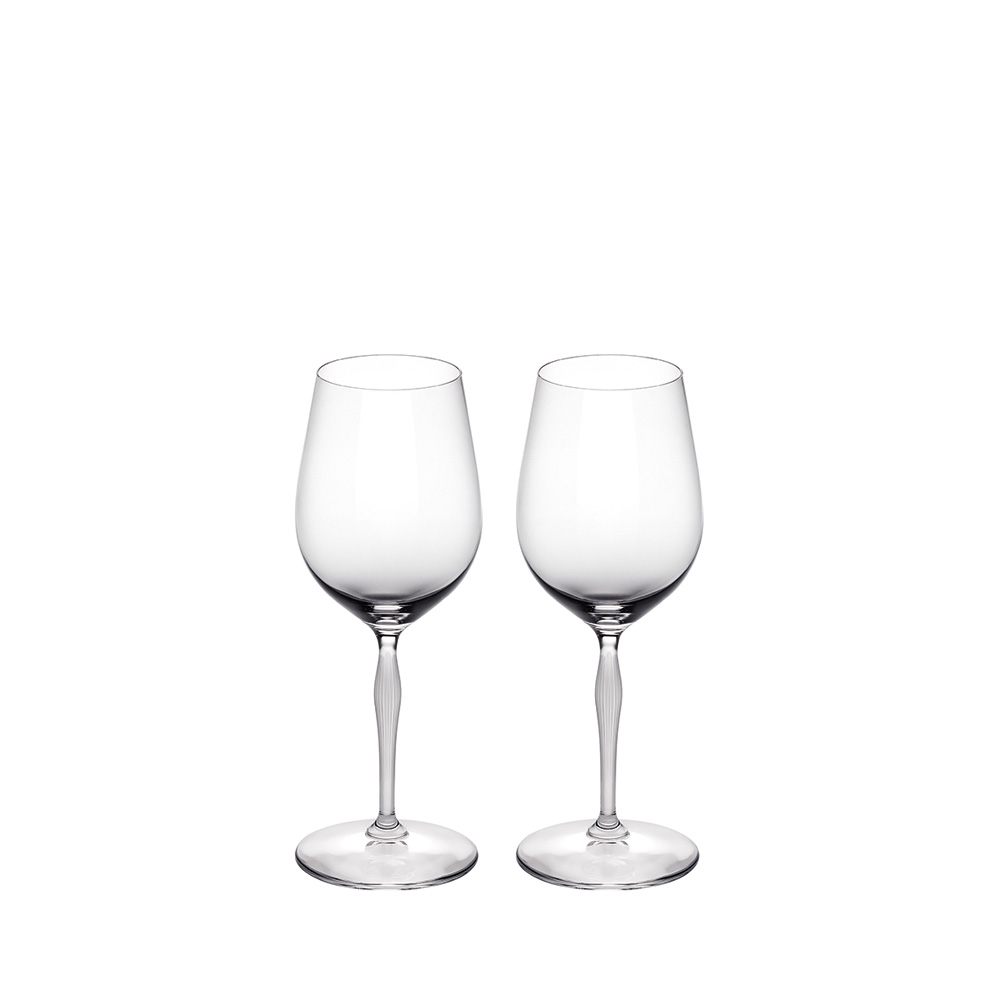 Бокал для вина Lalique Universal 2 шт