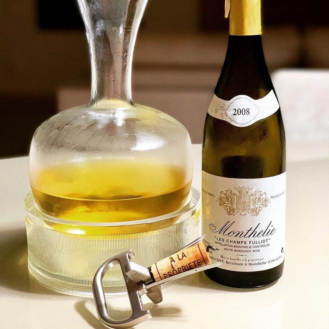 italesse для белых вин