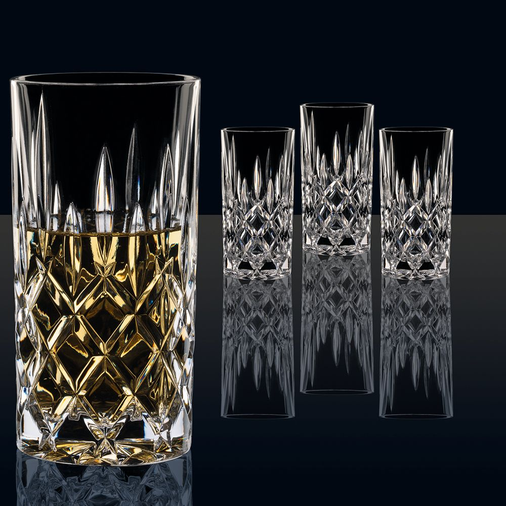 Nachtmann стаканы
